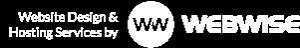 webwise-tagline-white-tr